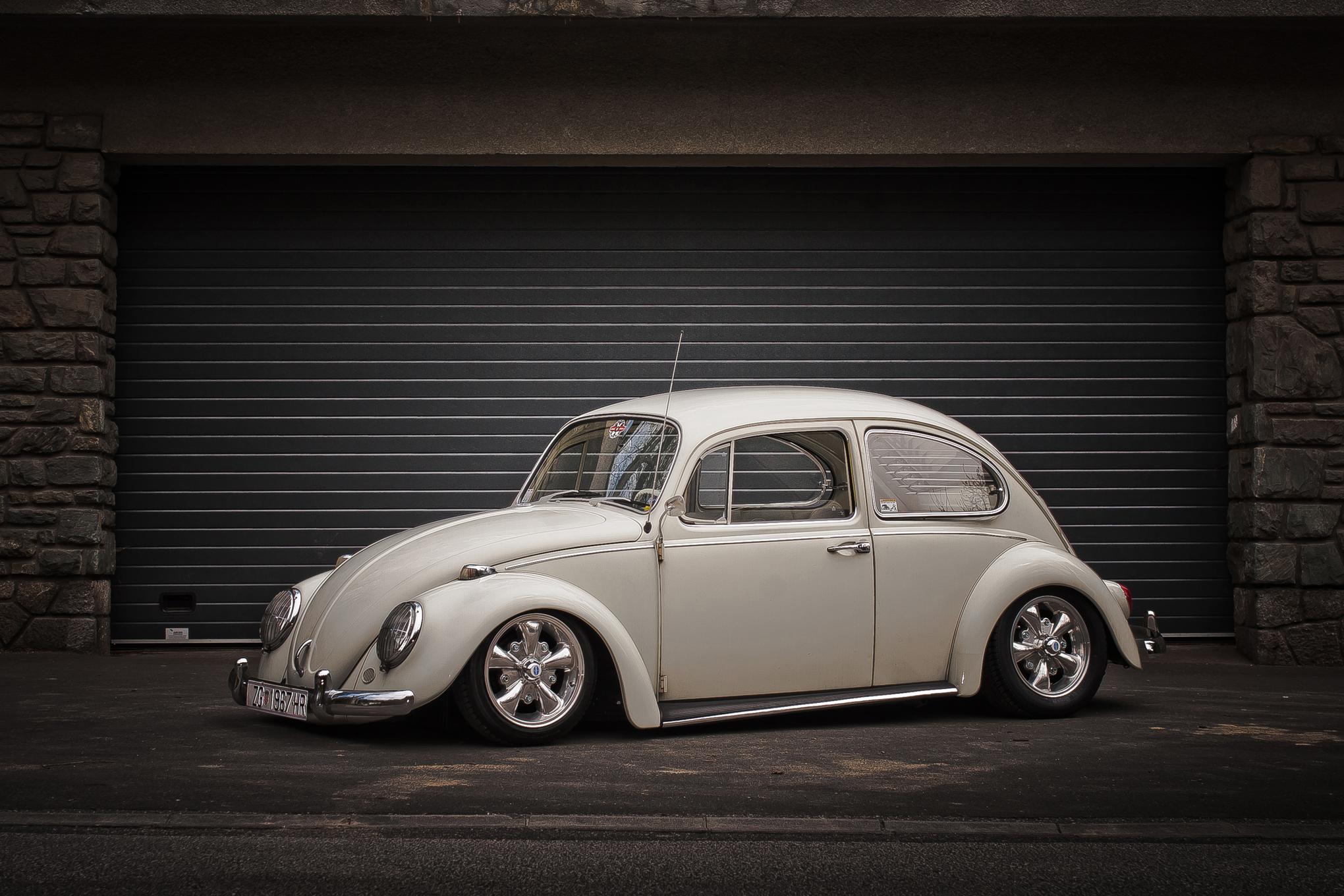 vw_beetle 01
