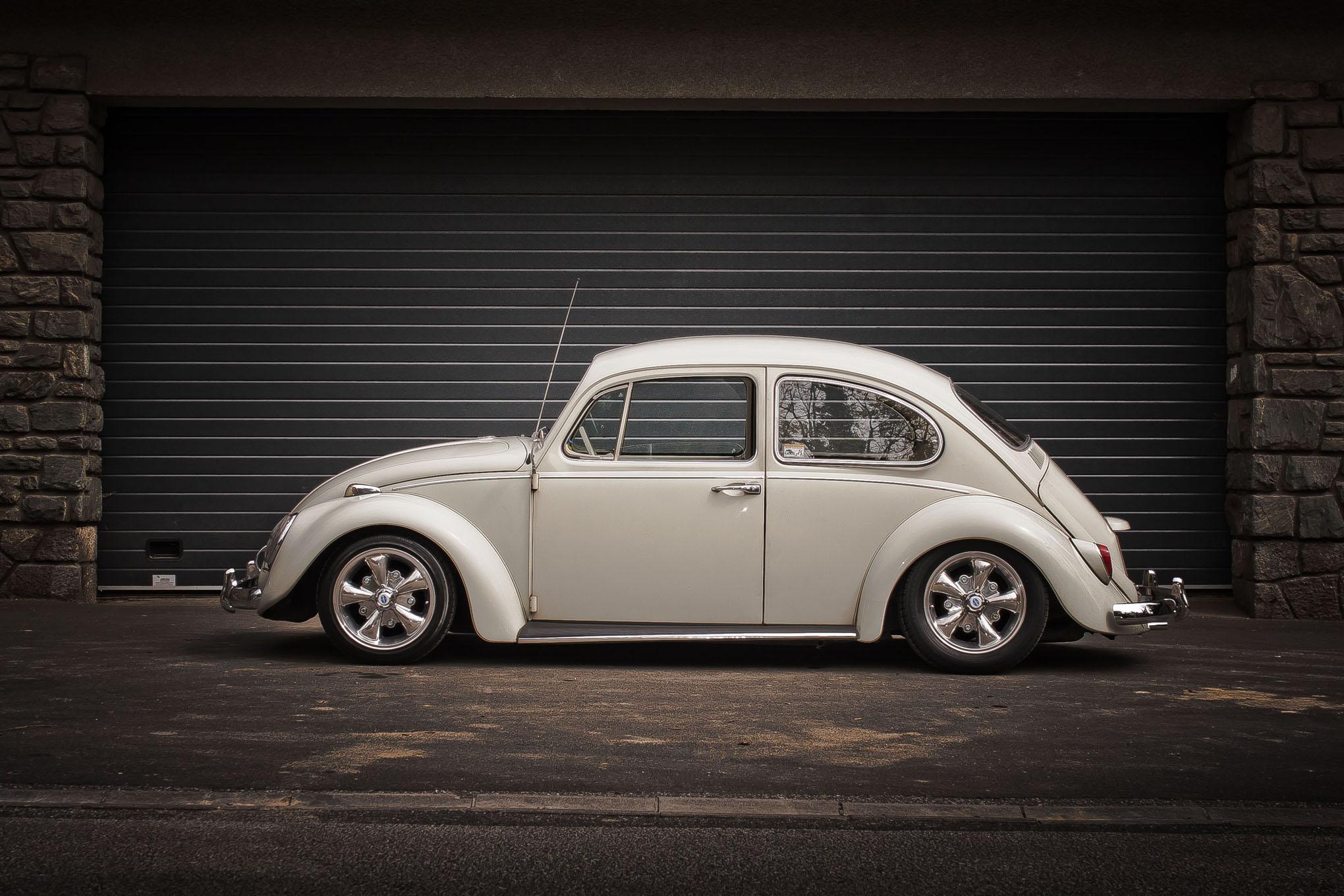 vw_beetle 04