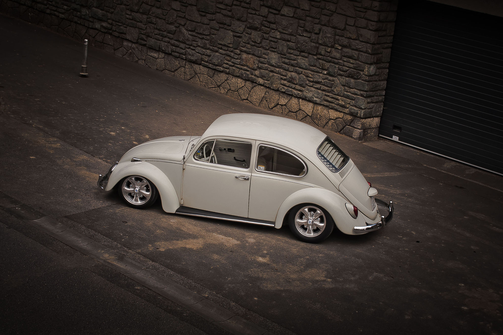 vw_beetle 05