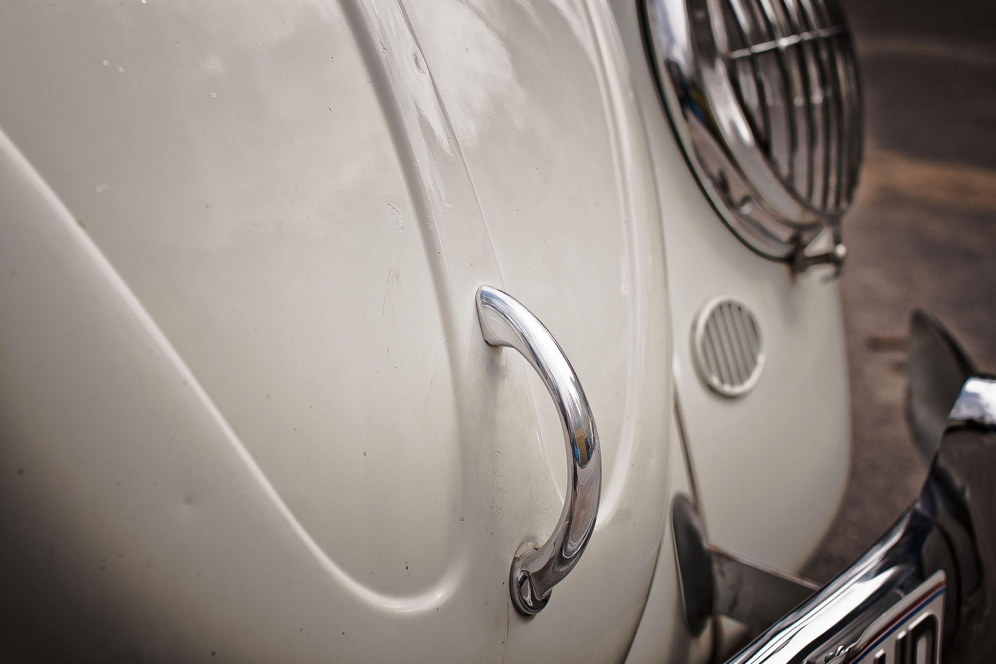 vw_beetle 11